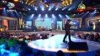 Erdem Yener - Belki / Beyaz Show