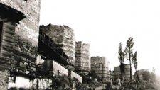 Ömer Faruk Tekbilek İ Love You Eski İstanbul Fotoğraflari