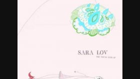 Sara Lov - My Body İs A Cage Arcade Fire Cover