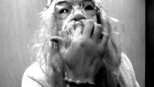 Enrique İglesias - Dirty Dancer Ft Usher Music Video