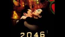 2046 main theme rumba version