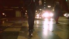 franz ferdinand - ulysses - official music video