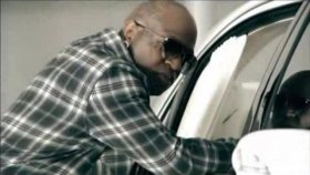 birdman ft. nicki minaj & lil wayne y.u.m. [official video 2011]
