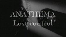 Anathema - Lost Control