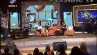 Hazal Kaya Ve Bilinmeyenleri - Beyaz Show