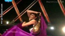 eurovision 2009 3rd winner azerbaijan aysel  arash always -hq stereo