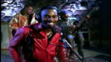 sharam 'patt party all the time' official video