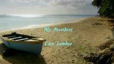 Mr President - Coco Jamboo  1996