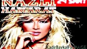 nazli hamarat - tak 2011 full albüm