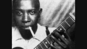 Robert Johnson - Kind Hearted Woman Blues 1936
