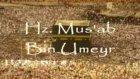hz. mus'ab bin umeyr 1/2