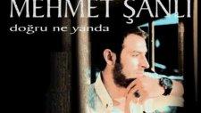 Mehmet Şanlı - Doğru Ne Yanda & Melek Yüzlüm 2011