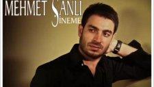Mehmet Şanlı -Sineme & Melek Yüzlüm 2011