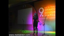 Melis Bilen - Perhaps - Çanakkale