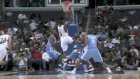blake griffin - best dunks
