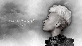 emeli sand - heaven