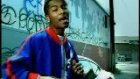chingy ft. tyrese - pulling me back