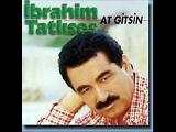 İbrahim Tatlıses - 14 - Agrı Dagı Remix - 2007