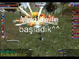 Soundmachine Slayt Video(Deneme)