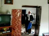Yurtbeyli'ye Olan  Özlem