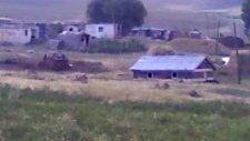 çataklı köyü bulanık muş