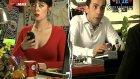 Bir Kadın Bir Erkek - (17. Bölüm) (Ofis Telefonu) - 17