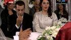 Bir Kadın Bir Erkek - (18. Bölüm) (Evlilik Töreni) - 1