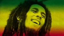 Bob Marley Red Red Wine