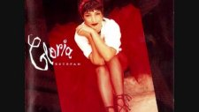 Gloria Estefan Conga Full Hq