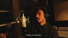 Why This Kolaveri Kolaveri Di - 3 Tamil Movie Song - Dhanush Shruti Hassan
