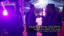 Army-Inspired Sex Appeal Aga Pou Spring 2012 Fashionphilosophy Fashion Week Poland  Fashiontv Ftv