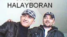 Erzurum - Halayları