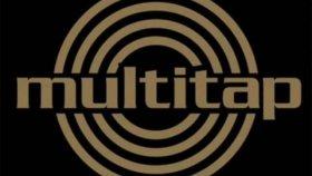 Multitap - Full Depo Vay Arkadaş Film Müziği
