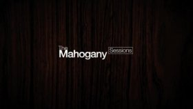 the pierces - we are stars // mahogany session