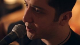 The Script - For The First Time Boyce Avenue