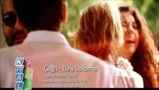 Çağrı - Bana Dokunma Orjinal Video Klip 2011/facebook/damarabeskc1