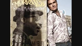 Morrissey - Morrissey