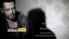 Murat Boz Kalamam Arkadaş Orjinal Video Klip 2011/facebook/damarabeskc1