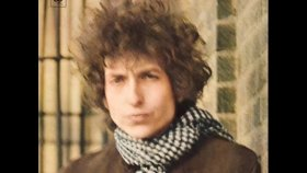 Bob Dylan - Absolutely Sweet Marie Blonde On Blonde 11