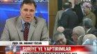 29.11.2011 prof. dr. mehmet özcan haber türk-3