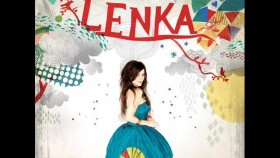 Lenka - Like A Song
