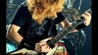 megadeth - sudden death hq official studio version