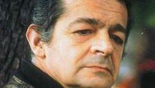 serge reggiani t'as l'air d'une chanson j.l. dabadie/ a. goraguer 1973