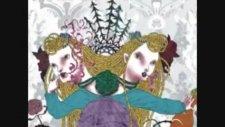 A Toys Orchestra-İnvisible-Technicolor Dreams-Audio Buono-Zamon