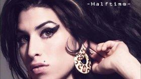 Amy Winehouse - Halftime