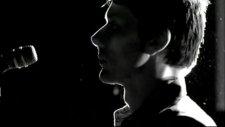 brett anderson - love is dead full video