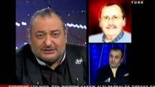Ömer Çavuşoğlu Abdülrahim Albayrak'a Takilirsa