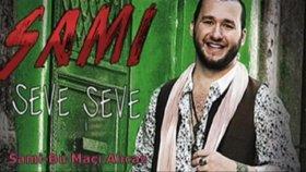 Sami-Bu Maçi Alicaz
