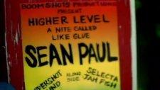 sean paul - like glue remix 2011 official music remix video