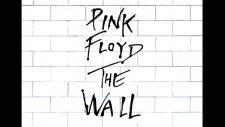 pink floyd hey you